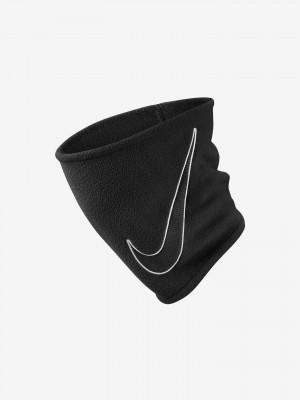 Fleece Warmer 2.0 Nákrčník Nike Černá