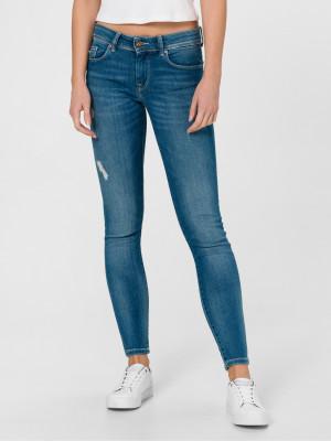 Colette Jeans Salsa Jeans Modrá