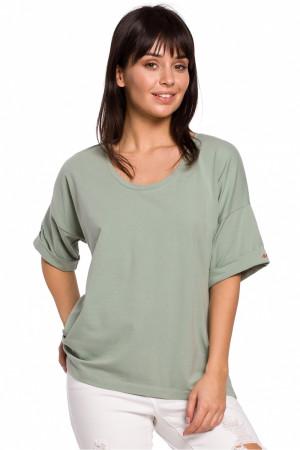 Dámské tričko model 141467 BE  2XL/3XL