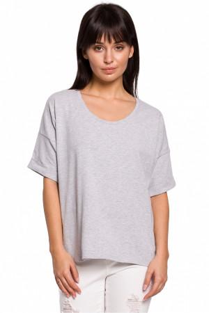 Dámské tričko model 141469 BE  2XL/3XL