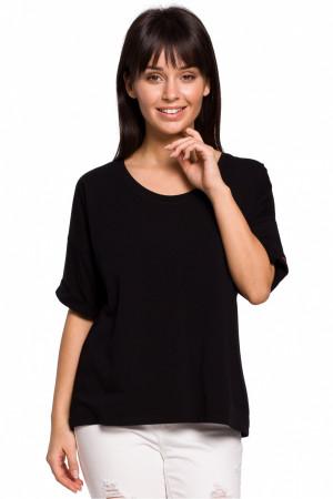 Dámské tričko model 141470 BE  2XL/3XL