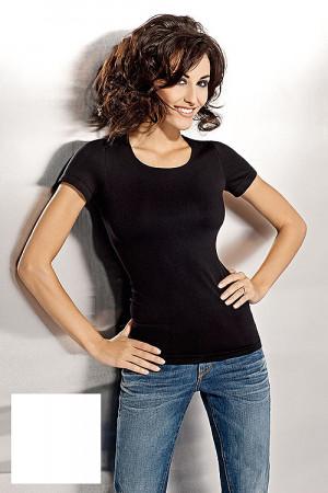 Dámské tričko model 104544 Moraj