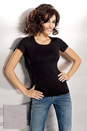 Dámské tričko model 104545 Moraj