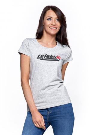 Dámské tričko model 141328 Moraj