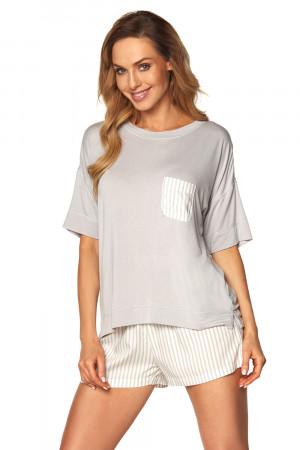 Pyžama  model 148411 Rossli
