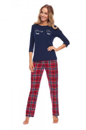 Pyžama  model 148412 Rossli