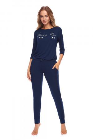 Pyžama  model 148421 Rossli