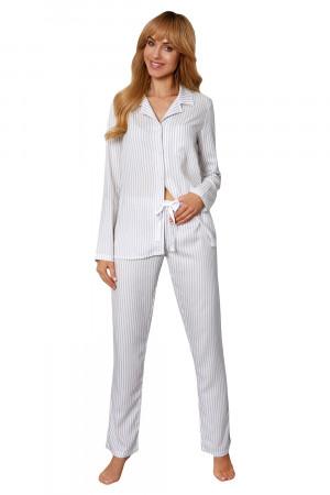 Pyžama  model 148423 Rossli