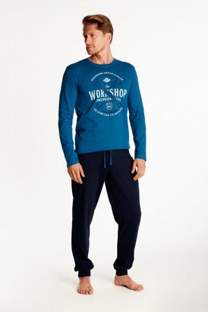 Pyžama  model 147072 Henderson