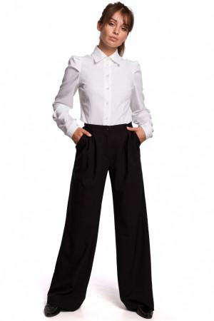 Dámské kalhoty  model 147222 BE