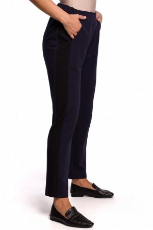 Teplákové kalhoty  model 147192 BE