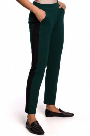 Teplákové kalhoty  model 147194 BE