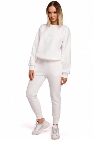 Teplákové kalhoty  model 147431 Moe