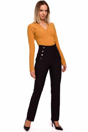 Dámské kalhoty  model 147451 Moe