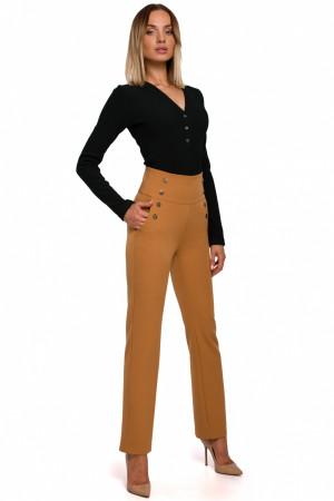 Dámské kalhoty  model 147454 Moe