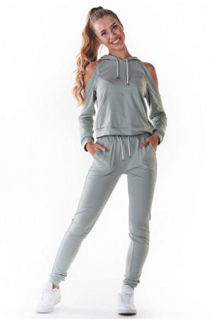 Teplákové kalhoty  model 147595 Infinite You