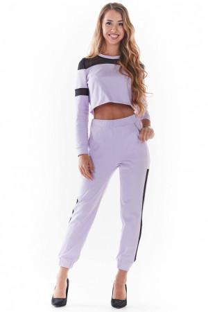 Teplákové kalhoty  model 147599 Infinite You
