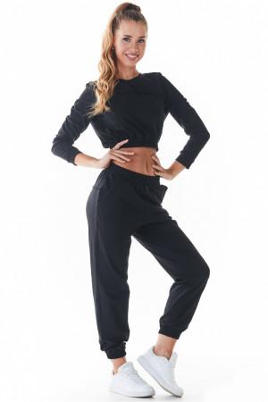Teplákové kalhoty  model 147603 Infinite You