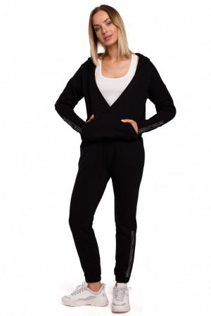 Teplákové kalhoty  model 147947 Moe