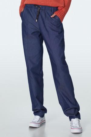 Dámské kalhoty  model 148103 Nife