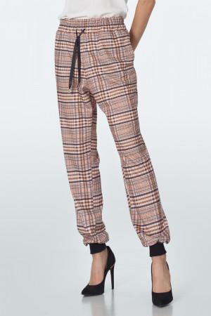 Dámské kalhoty  model 148106 Nife