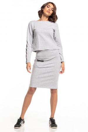 Sukně  model 148165 Tessita