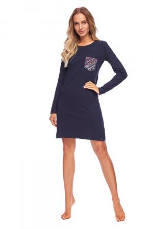 Noční košilka  model 148425 Rossli