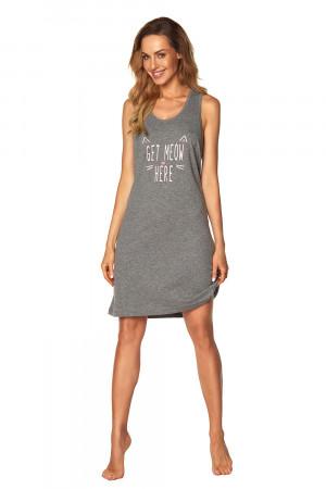 Noční košilka  model 148427 Rossli