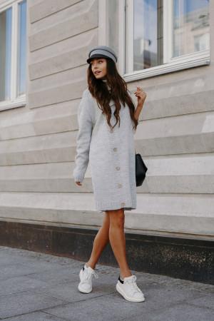 Denní šaty model 148563 Lemoniade  UNI velikost