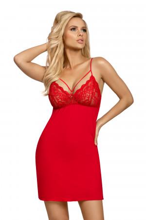 Sexy tričko  model 149028 Donna