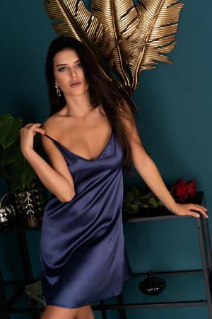 Sexy soupravy  model 149085 Livia Corsetti Fashion