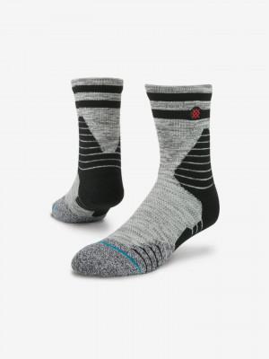 Baller Ponožky Stance Šedá