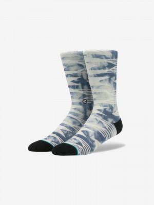 Arrowhead Ponožky Stance Modrá