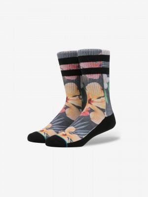 Lynx Ponožky Stance Barevná