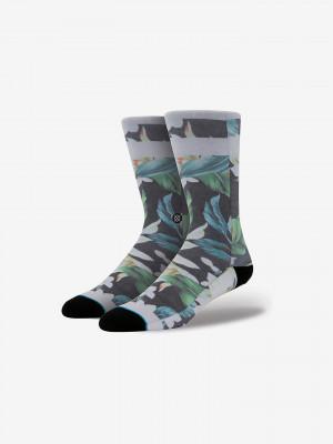 Gums Ponožky Stance Barevná