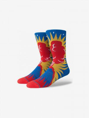 Volcano Ponožky Stance Barevná