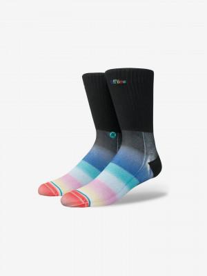 Sign On Ponožky Stance Barevná
