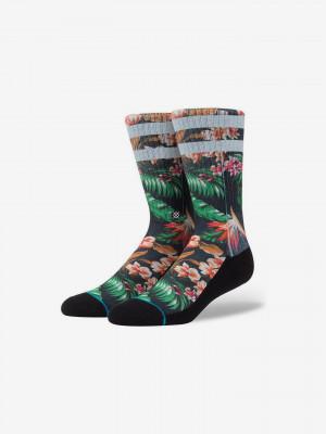 Trades Ponožky Stance Barevná