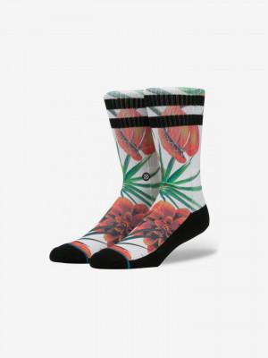 Wanderer Ponožky Stance Barevná