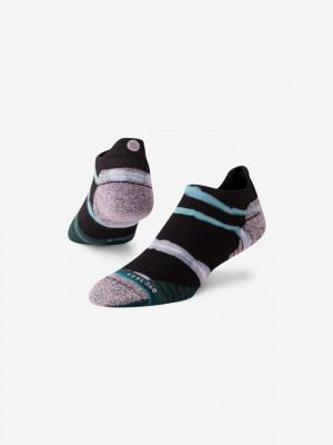 Skyline Tab Ponožky Stance Barevná