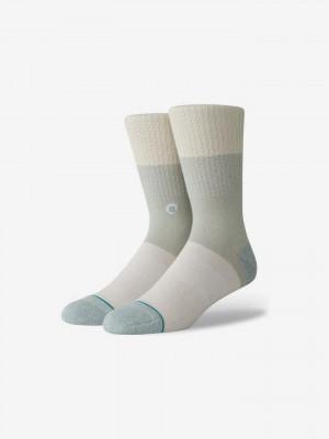 Neapolitan Ponožky Stance Barevná