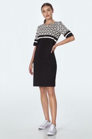 Denní šaty model 148099 Nife