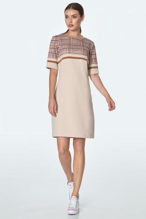 Denní šaty model 148100 Nife