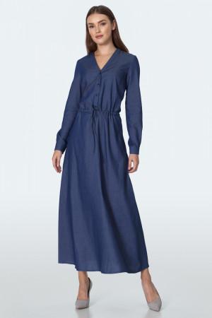 Denní šaty model 148101 Nife