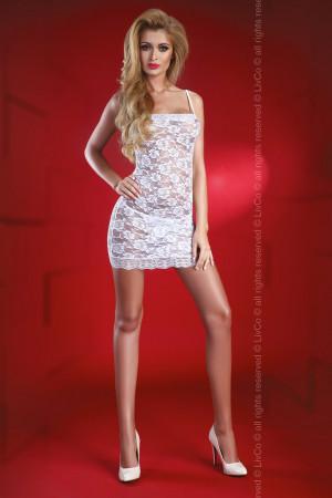 Sexy soupravy  model 46172 Livia Corsetti Fashion  L/XL
