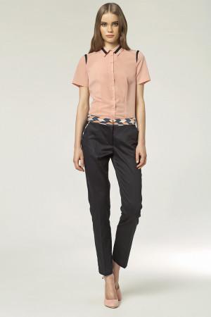 Dámské kalhoty  model 29316 Nife