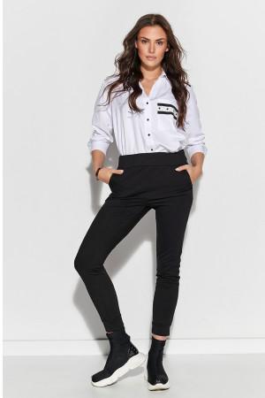 Teplákové kalhoty  model 148961 Numinou