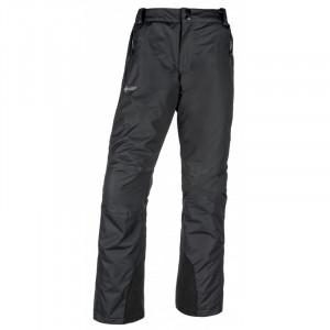 Dámské lyžařské kalhoty Gabone-w tmavě šedá - Kilpi