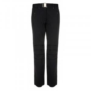 Dámské lyžařské kalhoty Hanzo-w černá - Kilpi