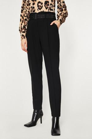 Dámské kalhoty  model 150165 Click Fashion